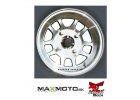 Disk pre štvorkolku ACCESS MAX 4, MAX 5, 4x110, predný/ zadný