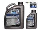Motorový olej BEL RAY ATV Trail Mineral 4T 10W-40