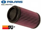 vzduchovy filter KN POLARIS SPORTSMAN 550 850