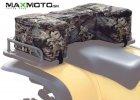 textilny box pre ATV deluxe ARVDB CAMO