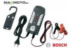 nabijacka baterii bosch C3 battery charger