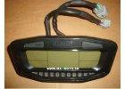 LCD display CF MOTO Gladiator X8, 7020-170110-1000