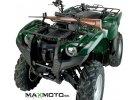 3518 0030 držiak na zbrane ATV1
