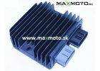 0800 177000 regulator napatia cf moto gladiator X8 x550
