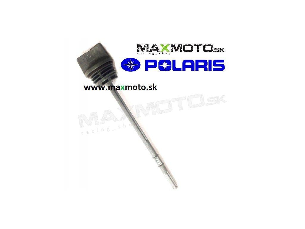 Mierka hladiny oleja POLARIS Sportsman, Scrambler 850