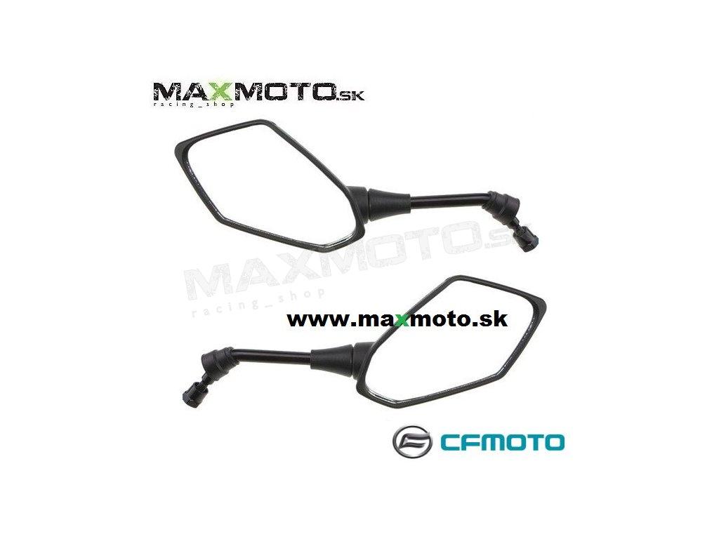 Spätné zrkadlo CF MOTO Gladiator X8/ X450/ X520/ X550