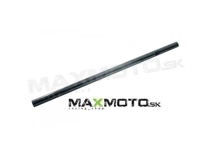 Tyčka riadenia bez čapov TGB Blade/Sniper 550, Target 325/550