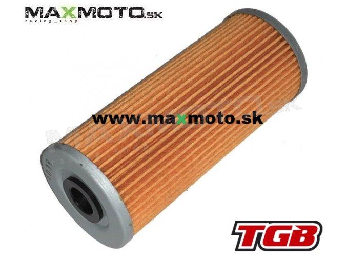 Olejovy filter TGB Blade 1000 910146 1
