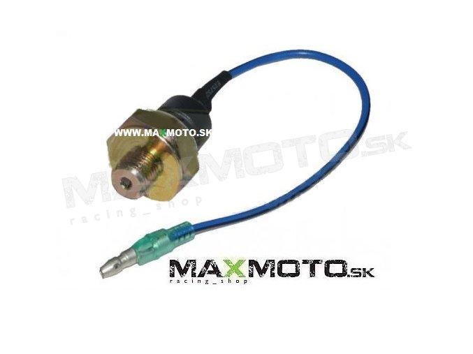 Senzor tlaku oleja TGB Blade 425/550, 924160/ 925808