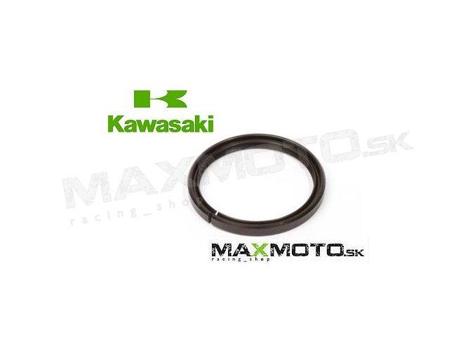Gumička horného uloženia riadenia KAWASAKI Brute Force, KFX a iné, 92049-7501
