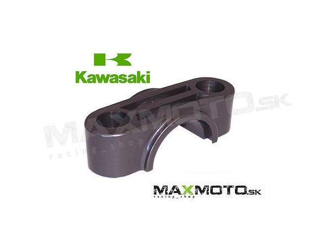 Horné uloženie riadenia KAWASAKI Brute Force, KFX, 92171-7501
