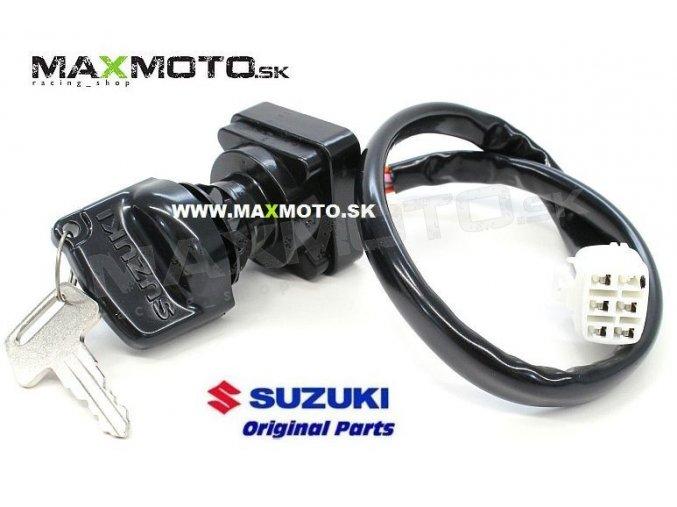 Spínačka SUZUKI Kingquad 700/ 750, 37110-31G00