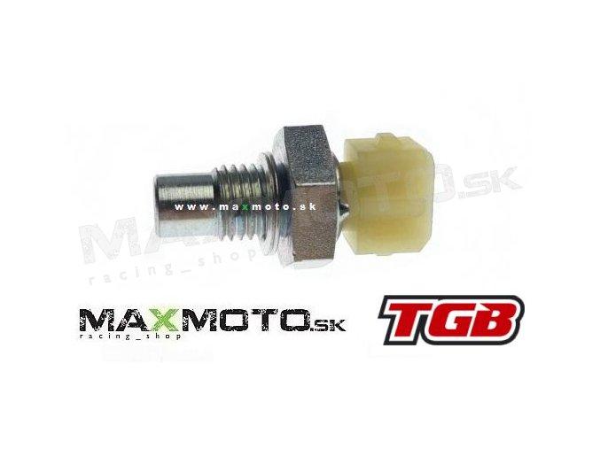 Cidlo chladenia TGB Blade 450 550 Target 425 Sniper 550 926022Y