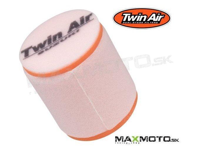 Vzduchový filter SUZUKI LTZ400, Vinson 500, EIGER 400, KingQuad 400, Arctic Cat DVX400, 13780-07G00, 3470-014