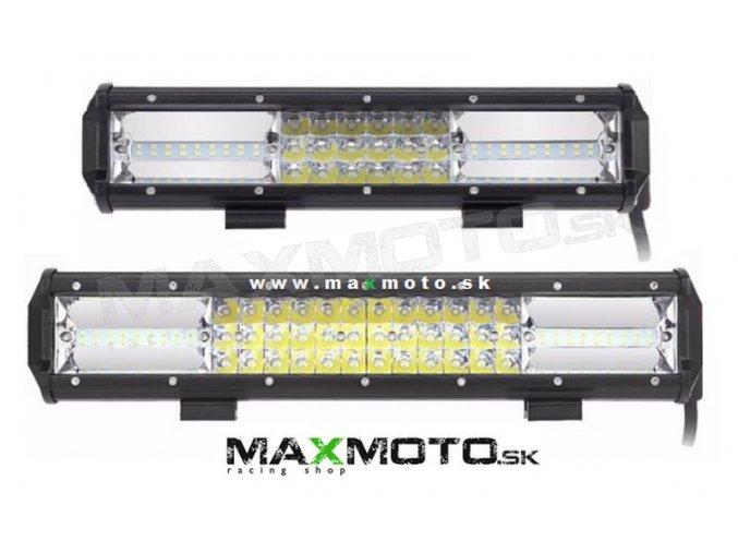 LED panel LED WM 39