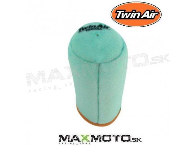 Vzduchový filter YAMAHA Raptor 700 06-17, 1S3-14451-00-00