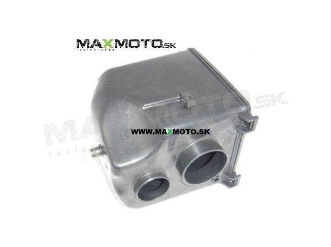Kôš pre vzduchový filter Access Tomahawk 250/300/400