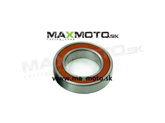 Ložisko pre uloženie zadnej osi Access Tomahawk, MAX, 95100-6008LLU C3