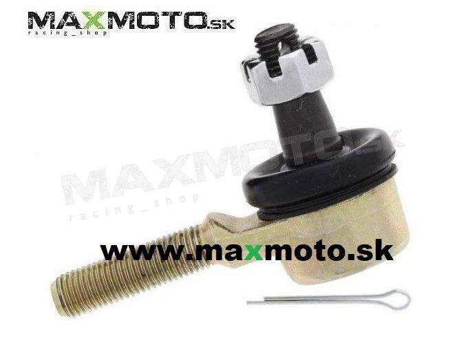 Cap riadenia ACCESS Tomahawk 250 400 Warior 450 MAX 250 750 41 1021 41 1025