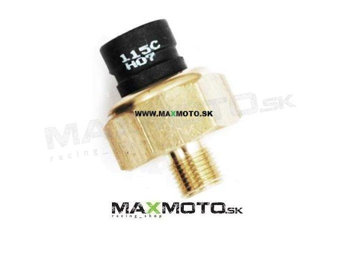 Teplotné čidlo motora Access Tomahawk/ MAX 250-400, 15240-E10-010