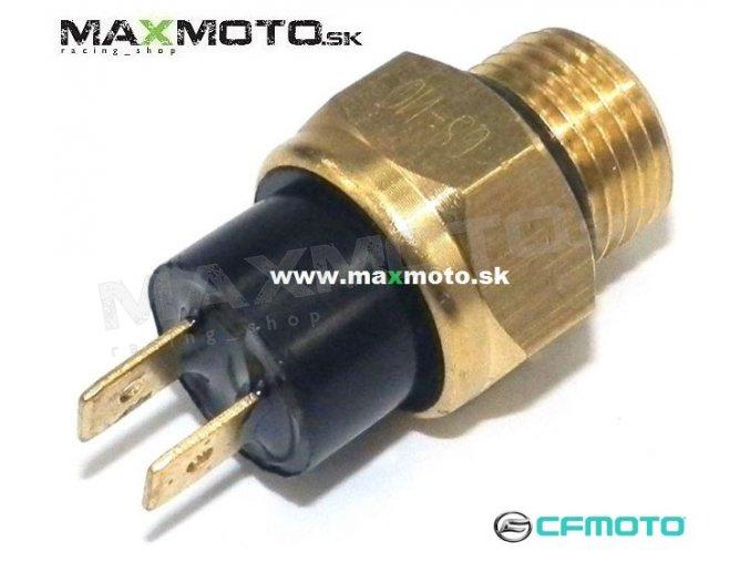 Snimac teploty chladica CF MOTO X5 X6 Z6 510 UTV530 0010 135000
