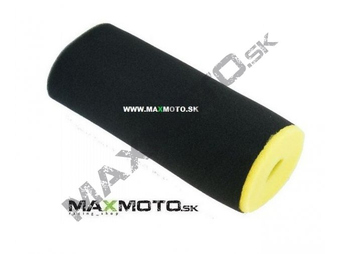 Vzduchový filter YAMAHA Grizzly 660/ 600, Warrior, Wolverine, Raptor 350, 1UY-14451-00-00