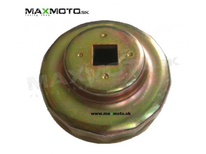 Kľúč na olejový filter HS MOTO - 65x14mm