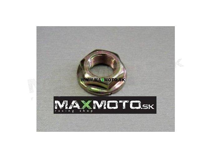 Matica spojky Access Tomahawk/ MAX, 92120-13-19C