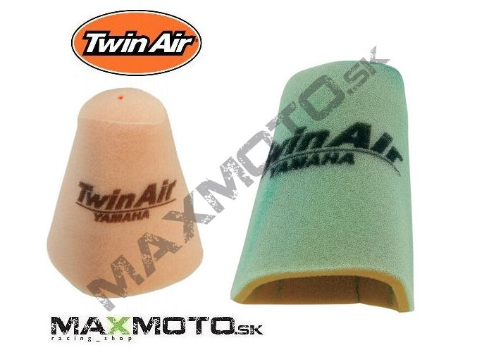 vzduchovy filter 152904 5LP 14451 01 00