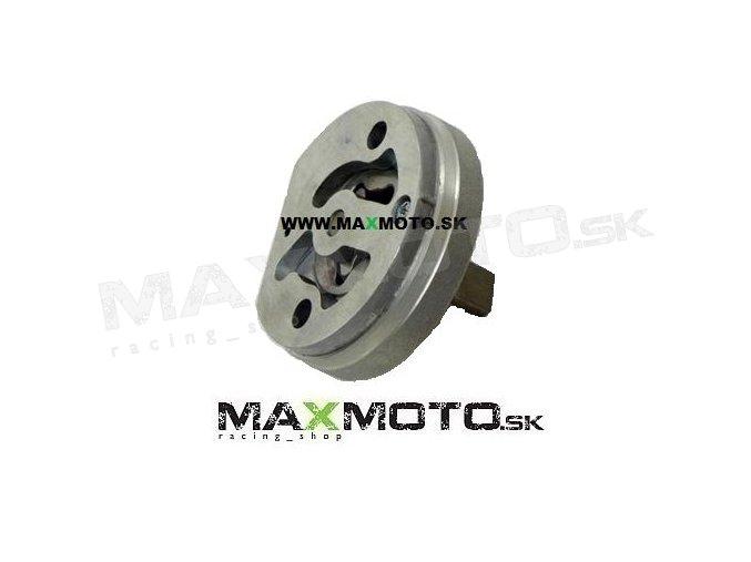 Olejová pumpa ACCESS Tomahawk/ MAX 250/ 300/ 400, 15100-E10-100