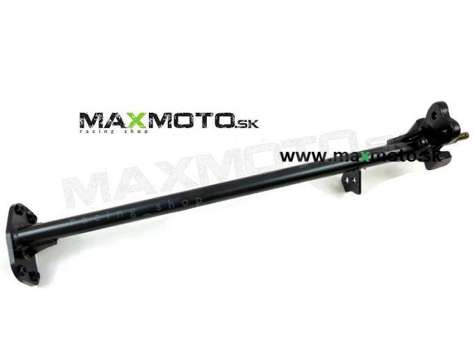Tyč riadenia Access Tomahawk, MAX 250, 300, 400, 52205-A03-000