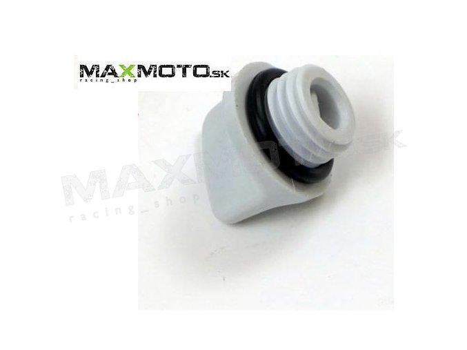 Zátka oleja Access Tomahawk, MAX 250, 300, 400, 15550-E10-000