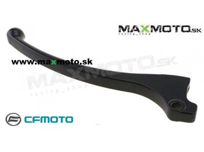Brzdova packa lava CF MOTO GLADIATOR X5 X6 X8 RX510 RX530 9010 080251 1