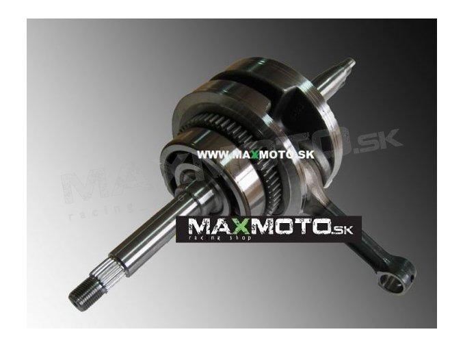 Kľuka motora Access Tomahawk 250, MAX3 250, 13000-E10-A00