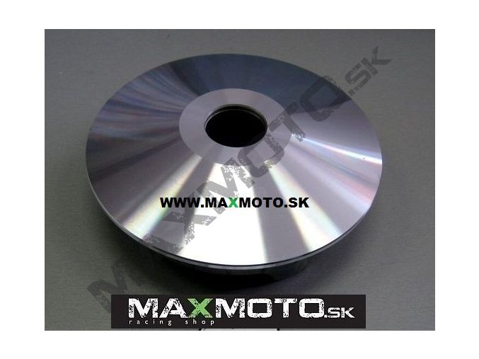 Tanier variatora Access Tomahawk/ MAX 250-400, 22410-E17-000