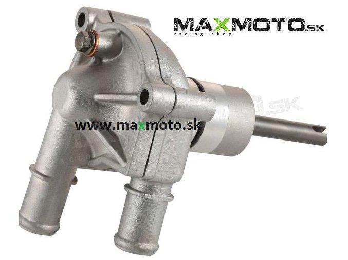 Vodná pumpa ACCESS Tomahawk, MAX 250-400, 15200-E10-000, 15200-E10-010