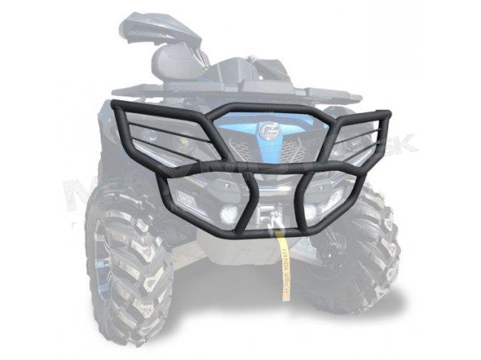 Predný ochranný rám CF MOTO Gladiator X550