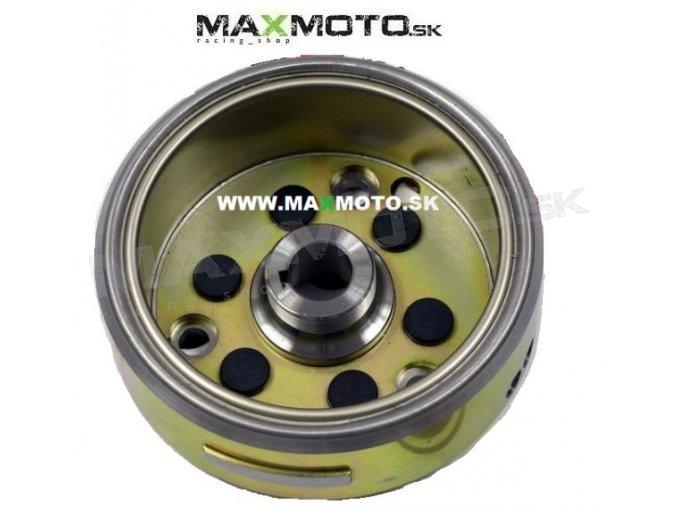 Rotor ACCESS MAX 250/ 300/ 400, Tomahawk 250/ 300/ 400, 31100-E10-100/ 31100-E10-101