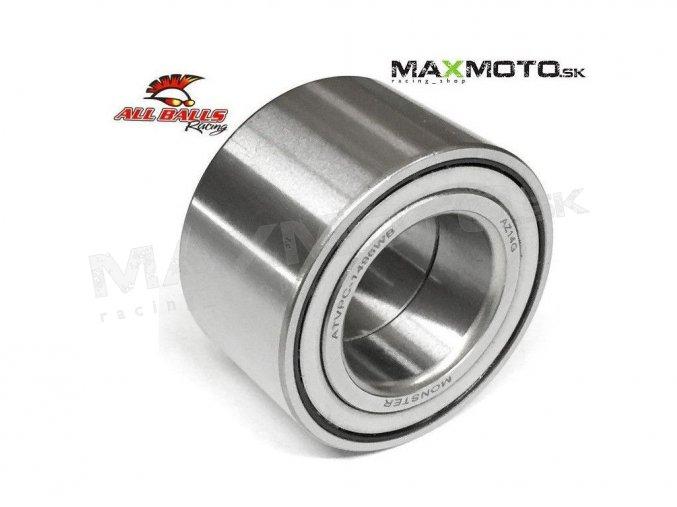 Ložisko kolesa CF MOTO Gladiator, ACCESS MAX 650/ 750, DAC3055W, 30499-03080, 95250-DAC3055ECS
