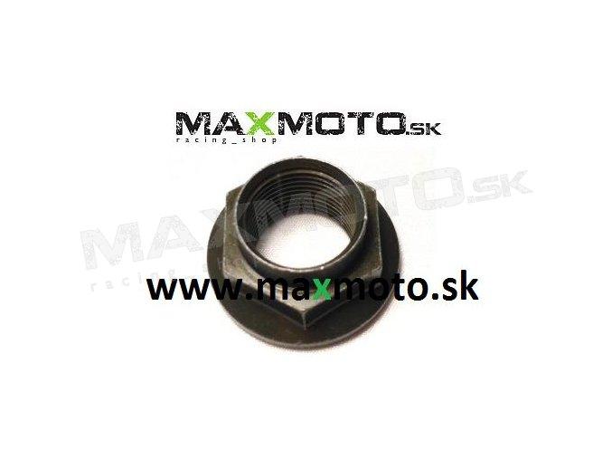 Matica pre poloos/ vonkajší kĺb CF MOTO Gladiator RX510/ RX530/ X5/ X6/ X8, 9010-070003
