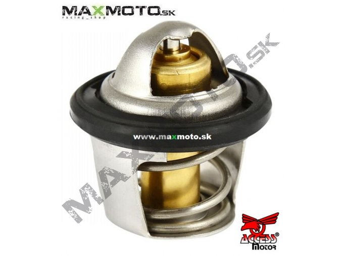 Termostat Access Tomahawk MAX 250 300 400 15300E10000