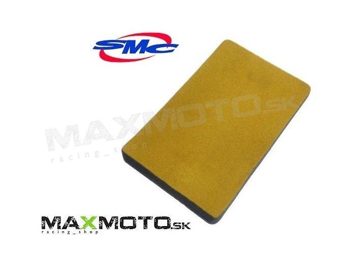 Vzduchový filter SMC Jumbo 720, 13451-MAX-00