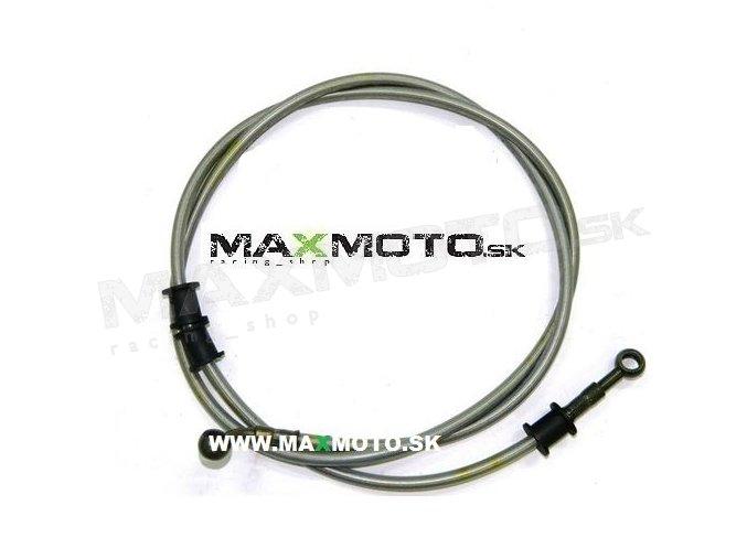 Brzdová hadička zadnej brzdy CF MOTO Gladiator RX510/ X5/ X6, 9010-080120/ 901A-080120