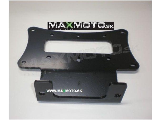 Montážna sada ACCESS MAX X399 R/B (71433-A09-100)