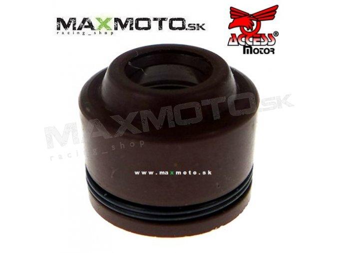 Gufero ventilov ACCESS Tomahawk 250 300 400 MAX250 300 400 14730 E10 000