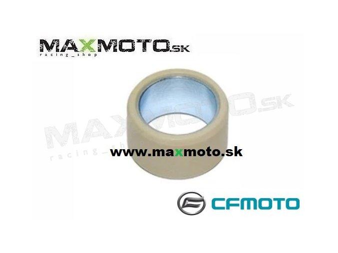 Valcek variatora CF MOTO Gladiator X5 X6 X550 RX510 Z6 UTV530 630 0180 051100