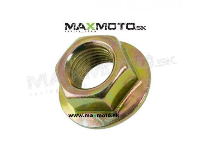 Matica variátora Access Tomahawk/ MAX, 92121-14-19 / 92120-14-21C
