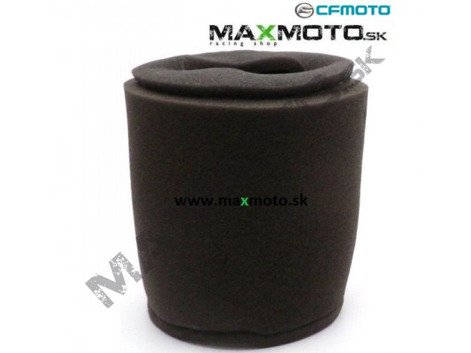 vzduchovy filter CF MOTO gladiator