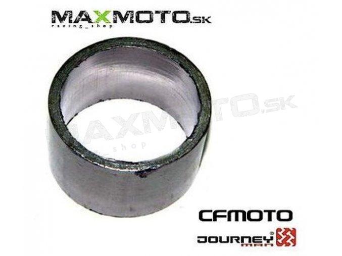 Tesnenie výfukového potrubia CF MOTO Gladiator RX510/ RX530, 9010-020102