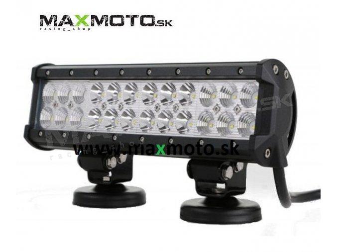 LB0033 LED PANEL PRE STVORKOLKY atv utv